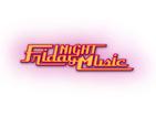 Friday Night Music