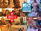 Día Internacional de la Lucha Contra el SIDA: lo que tienes que saber