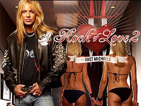 El Rock del Amor