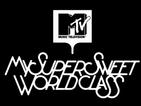 Mis Super Dulces 16 Internacional