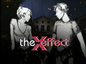 The X Effect