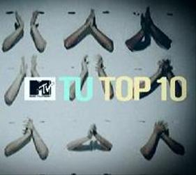 Tu Top 10
