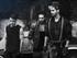 ¡Tokio Hotel anuncia nuevo disco!