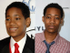 De niños actores a estrellas hot