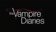 THE VAMPIRE DIARIES: LOS MEJORES MOMENTOS