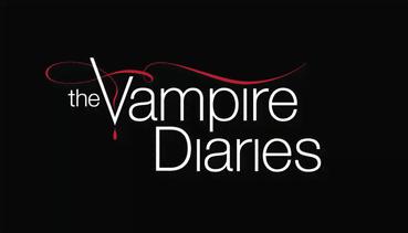 THE VAMPIRE DIARIES: LOS MOMENTOS MÁS TRISTES