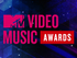 Los VMA y Movie Awards de 2014 ya tienen fecha!