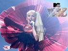 World Stage: EMA 2011 Highlights