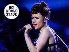 World Stage: Best of EMA 2014