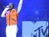 World Stage: Isle of MTV 2012 Highlights