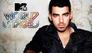 World Stage: Joe Jonas + LMFAO