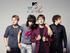 World Stage: Kasabian + EMA Rock Highlights