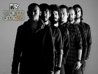 World Stage: Linkin Park en Rusia