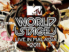 World Stage: Malasia 2011