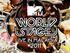 World Stage: Malasia 2011