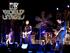 World Stage México: The Smashing Pumpkins