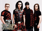 World Stage: Tokio Hotel