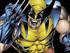 ¿X-Men regresa a la televisión?