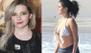 """Abigail Breslin, enfurecida con quienes le dijeron """"gorda"""" a Selena Gomez"""