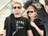 ¡Avril Lavigne se casa hoy!