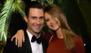 Adam Levine y el regalo más adorable para su esposa