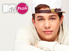 MTV Push: Austin Mahone