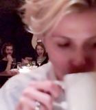 Los momentos más romanticos entre Emma Stone y Andrew Garfield