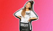 Ariana Grande y Lorde sí estuvieron en los VMAs... Aquí te las mostramos