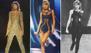 Todos los outfits de Taylor Swift en el 1989 World Tour