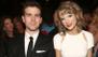 El hermano de Taylor Swift actuará en una película