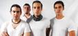 MIAW2014 | Razones por las que PXNDX es la mejor banda mexicana