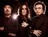 Black Sabbath: el regreso de los reyes del metal