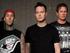 Blink 182 lanza nuevo disco