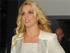 A Britney Spears no le gustan los lugares cerrados