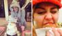 El regalo de Miley Cyrus a Britney Spears en su cumpleaños