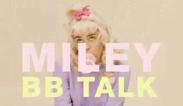 EXCLUSIVO: Nuevo vídeo de Miley Cyrus