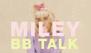ALERTA VIDEO NUEVO: Weekend de Mac Miller ft Miguel