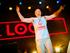 """Calle 13 conquista España con """"Multi Viral"""""""