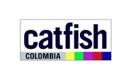 Catfish Colombia