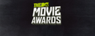 Trivia: MTV Movie Awards