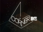 Corner MTV