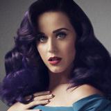 10 cosas que seguramente no sabías de Katy Perry.