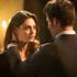 ¡6 cosas que queremos saber en la nueva temporada de The Originals!