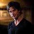 ¡Por estas razones (y muchas más) Damon es el vampiro más sexy!