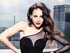 Danna Paola estalla contra un paparazzi
