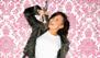 Demi Lovato lleva su noviazgo a la televisión