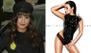 De Disney a Confident: la evolución de Demi Lovato