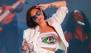 Demi Lovato presenta nuevo disco con ayuda de muchos famosos