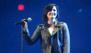 Demi Lovato y los pantalones más ridículos que jamás hemos visto