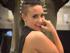 ¡Demi Lovato se hizo un tatuaje dedicado a su familia!